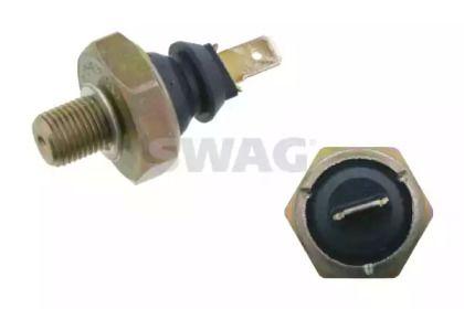 Датчик тиску масла SWAG 30 23 0002.