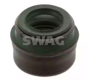 Маслосъемный колпачок на Фольксваген Джетта 'SWAG 30 34 0001'.