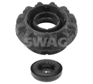 SWAG 30 55 0009