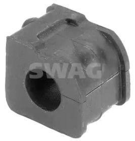 Втулка переднього стабілізатора SWAG 30 61 0017.
