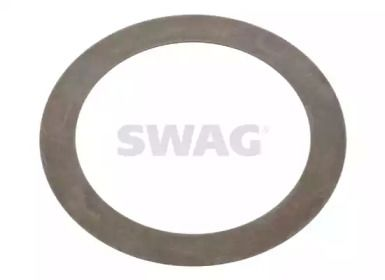 SWAG 30 90 1740