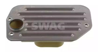 Фільтр АКПП SWAG 30 91 4266.