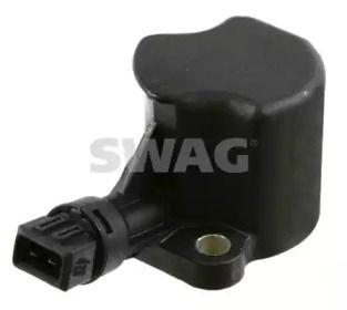 Выключатель фары заднего хода на SEAT LEON SWAG 30 92 1760.