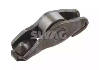 Коромысло клапана на SEAT ALTEA SWAG 30 93 4552.