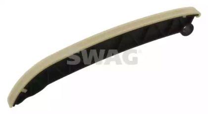 Успокоитель цепи на Фольксваген Гольф 'SWAG 30 93 6632'.
