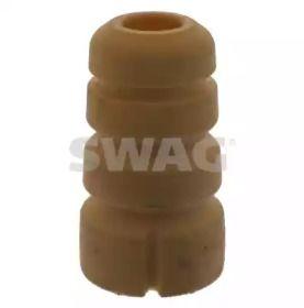 Відбійник переднього амортизатора SWAG 30 94 5726.