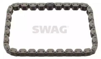 Цепь масляного насоса на SEAT ALTEA SWAG 30 94 5954.