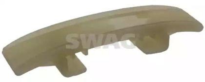 Успокоитель цепи на SEAT ALTEA 'SWAG 30 94 6471'.