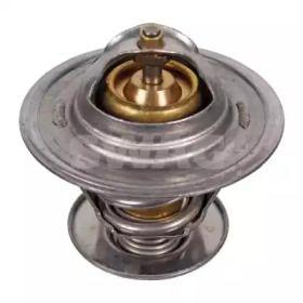 Термостат, охлаждающая жидкость на Шкода Октавия А5 'SWAG 32 91 7888'.