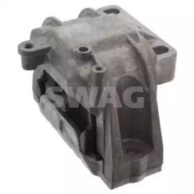 Права подушка двигуна SWAG 32 92 3020.