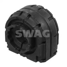 Втулка заднего стабилизатора на SEAT ALTEA 'SWAG 32 92 3356'.