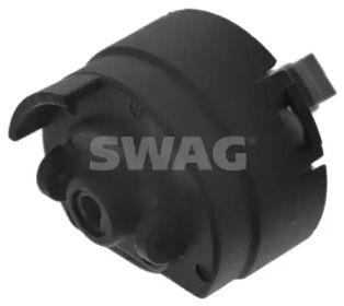 Контактна група замка запалювання 'SWAG 40 90 3861'.