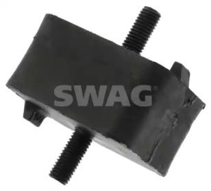 SWAG 50 13 0008