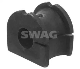 Втулка переднього стабілізатора SWAG 50 91 9449.