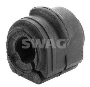 Втулка переднього стабілізатора SWAG 50 91 9452.