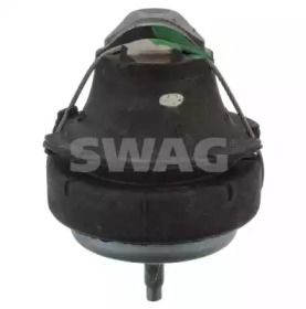SWAG 55 13 0026