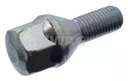 Болт колесный SWAG 60 90 2062 фотография 0