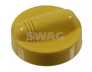 Кришка маслозаливної горловини SWAG 60 92 2121.