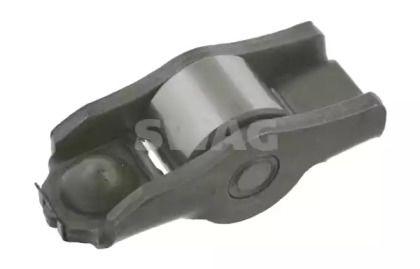 Коромысло клапана на Сеат Толедо 'SWAG 60 92 6250'.