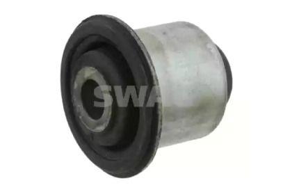 Сайлентблок важеля SWAG 60 92 6304.