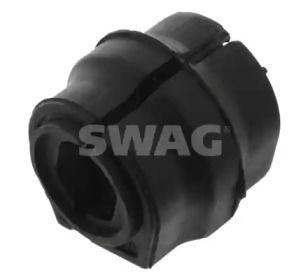 Втулка переднього стабілізатора SWAG 62 94 0187.