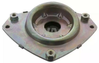 Опора амортизатора на ALFA ROMEO 146 'SWAG 70 54 0003'.