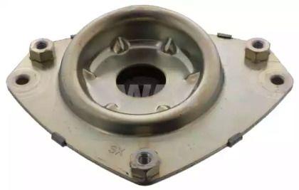 Опора амортизатора на ALFA ROMEO 146 'SWAG 70 54 0005'.