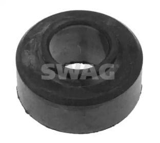 Сайлентблок важеля 'SWAG 70 60 0002'.