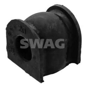 Втулка переднего стабилизатора SWAG 85 94 2001.