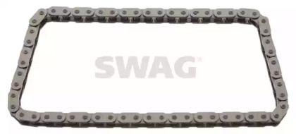 Ланцюг ГРМ 'SWAG 99 11 0021'.