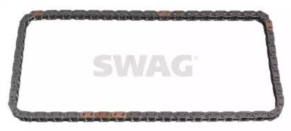 Цепь ГРМ на SEAT TOLEDO 'SWAG 99 11 0446'.