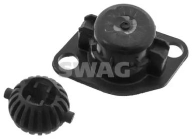 Ремкомплект куліси SWAG 99 90 6257.
