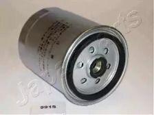 Паливний фільтр 'JAPANPARTS FC-991S'.