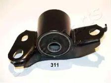 Кронштейн сайлентблока важеля підвіски на MAZDA XEDOS 6 'JAPANPARTS RU-311'.