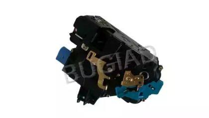 BUGIAD BSP23966