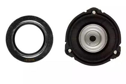 Опора переднего амортизатора 'BILSTEIN 12-225323'.