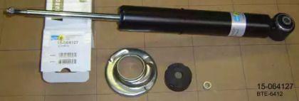 Задній амортизатор 'BILSTEIN 15-064127'.