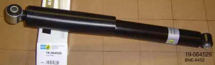 Задній амортизатор 'BILSTEIN 19-064529'.
