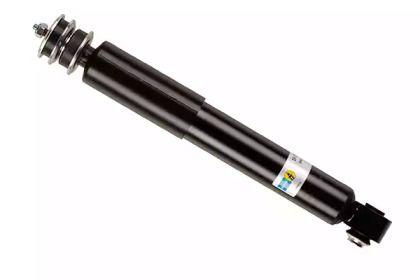 Передній амортизатор 'BILSTEIN 19-124551'.