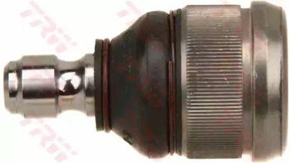 Кульова опора на Мазда МПВ  TRW JBJ163.
