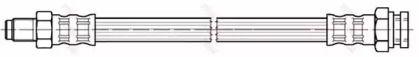 Тормозной шланг на FIAT MAREA 'TRW PHB263'.