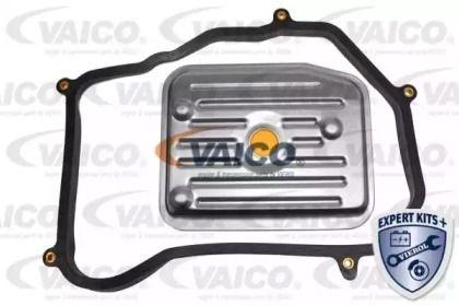 Комплект фільтра АКПП VAICO V10-0386.