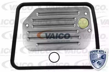 Комплект фільтра АКПП VAICO V10-0429.