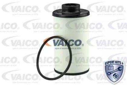 Фільтр АКПП VAICO V10-0440-1.