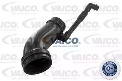 VAICO V10-2507