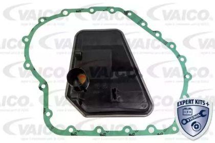 Комплект фільтра АКПП VAICO V10-2538.