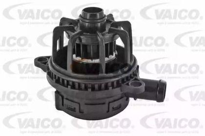 VAICO V10-2597