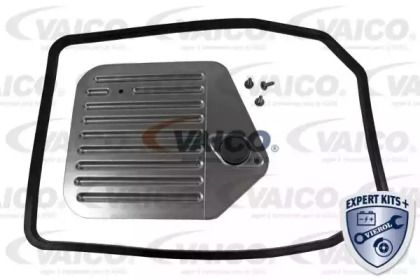 Комплект фільтра АКПП VAICO V20-0137-1.