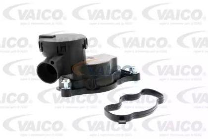 Клапан вентиляції картерних газів VAICO V20-1857.