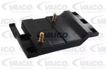 VAICO V30-0235